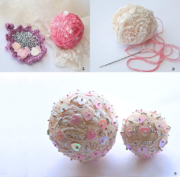 Интересные Идеи Подарки Своими Руками Новорожденному :: sdelatrukami